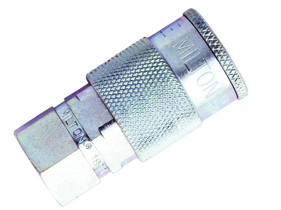 Kev. 04-16 TRX420TE//FE//FPE Barnett Friction and Steel Clutch Plates kit