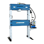 OTC Tools 1872 - 55-Ton Capacity Heavy-Duty Presses