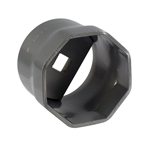"OTC Tools 1925 - 3-3/4"" Truck Wheel Bearing Locknut Socket"
