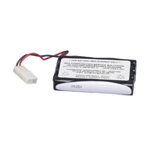 OTC Tools 239180 - Battery For Genisys Unit