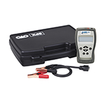 OTC Tools 3167 - Sabre HP Battery & Electrical System Diagnostic Tester Kit