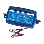 OTC Tools 3176 - Smart Battery Charger and Maintainer