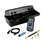 OTC Tools 3490 - Digital Pressure Guage