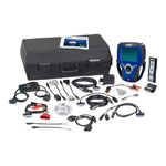 OTC Tools 3874TPR - 2012 Genisys EVO® with Tire Preasure Reset Tool