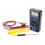 OTC Tools 3910 - 55 Series Digital Multimeter