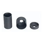 OTC Tools 6731 - Ford Ball Joint Adapter Update Kit