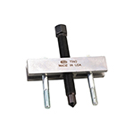 OTC Tools 7393 - Gear and Pulley Puller