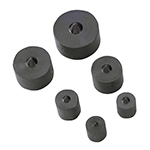 OTC Tools 8056 - Internal Threaded Adapter set