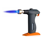 Portasol HP820 - High Powered 820 Watt Gas Torch