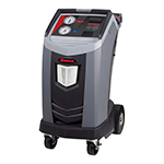 Robinair 34788NI - Fully Automatic R134A Recovery, Recycle & Recharge AC Machine