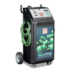 RTI Technologies NTF-515 - Nitrogen Filling Systems
