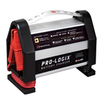 Solar PL2212 - 12 Amp Pro-Logix Automatic Battery Charger