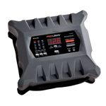Solar PL2310 - Pro-Logix 10/6/2A Intelligent Battery Charger / Maintainer