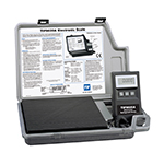 TIF Instruments 9020A - Electronic Charging Scale