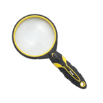 Titan Tools 15029 - Lighted 2.2X Magnifying Glass