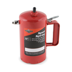 Titan Tools 19419 - Spot Spray Non-Aerosol Sprayer