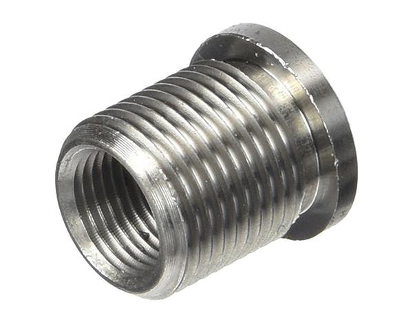 www.toolpan.com