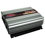 ATD Tools 5954 - 1500-Watt Power Inverter