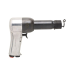 Chicago Pneumatic 717 - Super Duty Air Hammer