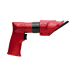 Chicago Pneumatic 785S - Heavy Duty Air Shear