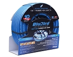 K Tool International 72036 - BluBird Air Hose 3/8