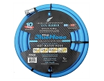 K Tool International 72082 - theBlueHose Water Hose 3/4