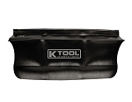 K Tool International 73201 - Fender Cover 24 x 33