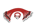 K Tool International 73834 - Heavy Duty Bungee Cord 13/32