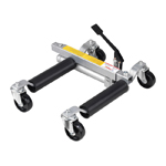 OTC Tools 1580 - 1,500 lb. Easy Roller Dolly