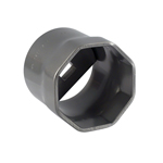 OTC Tools 1909 - Locknut Socket 8-pt.