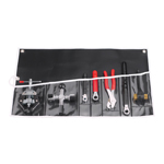 OTC Tools 4639 - Battery Service Tool Kit - 7 Pc Set