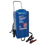 Associated 6001A - 6/12V Heavy Duty Commercial Battery Charger