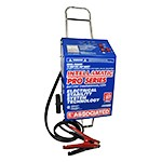 Associated ESS6008 - Fully Automatic Intellamatic Battery Charger