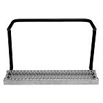 ATD Tools 10310 - Heavy-Duty Truck Step