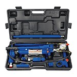 ATD Tools 5800A - 4-Ton Hydraulic Body Repair Kit