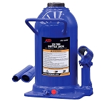 ATD Tools 7386W - 20-Ton Hydraulic Bottle Jack