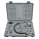 ATD Tools 5680 - American Diesel Compression Tester Set