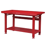 ATD Tools 70360 - 1,200-lbs Heavy-Duty Workbench