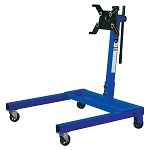 ATD Tools 7482 - 1,250 lbs U-Style Engine Stand