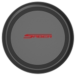 ATD Tools 80206 - SABER Light Wireless Charging Pad