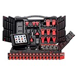 Autel 700050 - MaxiSYS MS906TS with TPMS Tool & Sensors