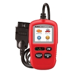 Autel AL329 - Autolink Code Reader w/One-Press I/M Readiness Key