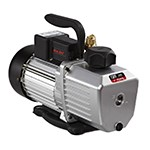 CPS Products VP10D - Pro-Set® 10-CFM 2-Stage Vacuum Pump