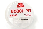 CTA Tools 3405 - EFI Test Light Bosch