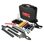 Dent Fix DF-GPX - Heavy Duty GPR Glue Puller Kit EXTREME