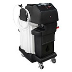 Flo Dynamics 40400026 - DEF-EXTRACTOR Diesel Emission Fluid Extractor Machine