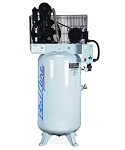 BelAire 216V - 2-Stage 5HP 60 Gallon Vertical Electric Air Compressor