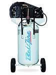BelAire 5026VP - Single Stage 2 HP Electric Reciprocating Air Compressor