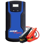 Jump-N-Carry JNC311 - 500 Peak Amp 12V Lithium Mini Jump Starter