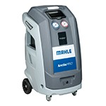 Mahle ACX2250 - ArcticPRO Fully Automatic R1234YF AC Recovery, Recharge & Recycling Machine